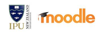 Moodle@IPU New Zealand